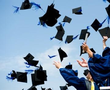השכלה גבוהה ומלגות