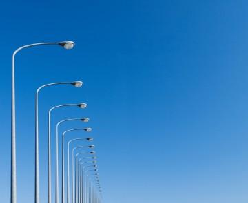 חשמל ותאורה