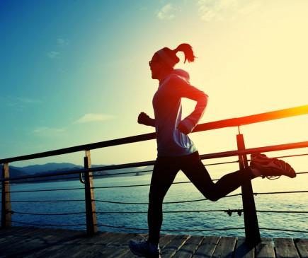 עושים ספורט בעיר : מתקני כושר (בליווי מאמן)   בימי שלישי